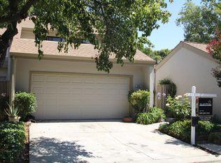 7519 Ivy Ct , Pleasanton CA