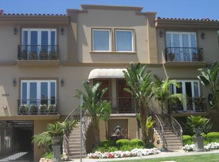 13023 Montana Ave Apt 104, Los Angeles CA
