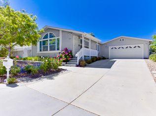 9135 Spice St , La Mesa CA