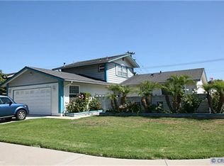 9300 Heather Ave , Fountain Valley CA
