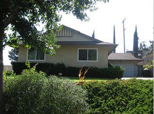 4919 Lauderdale Ave , Glendale CA