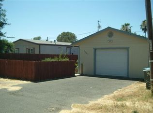 2485 A St , Oroville CA