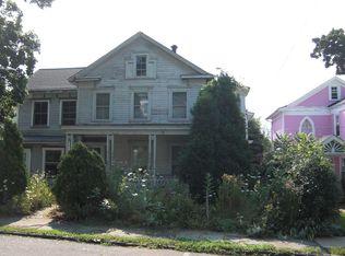 223 Cornelia St , Boonton NJ