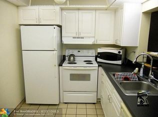 4168 NW 90th Ave Apt 102, Coral Springs FL