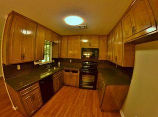 4409 Pepper Ave , Montgomery AL