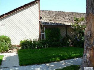 1801 Alsuna Ln , Huntington Beach CA
