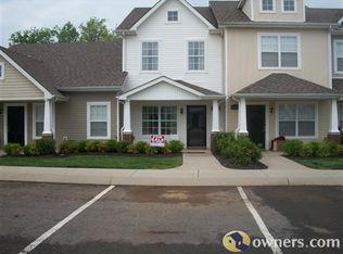 141 Alexander Blvd , Clarksville TN