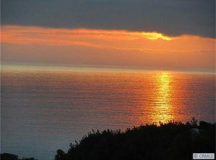 32552 Sea Island Dr , Dana Point CA
