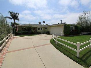 3148 Sicily Ave , Costa Mesa CA