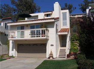 4746 Edison St , San Diego CA