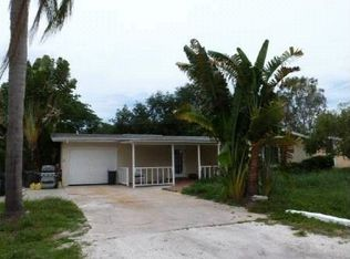 6302 Olive Ave , Sarasota FL