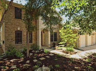 11905 Sudbury Cv , Austin TX