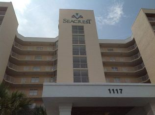 1117 W Beach Blvd # 405, Gulf Shores AL