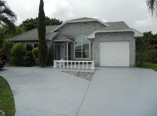 8282 Cedar Hollow Ln , Boca Raton FL