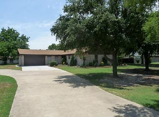 6979 Freda Ln , Wylie TX