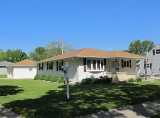 358 S Karlyn St , Kimberly WI