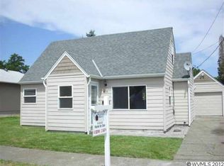 1035 13th Ave SW , Albany OR
