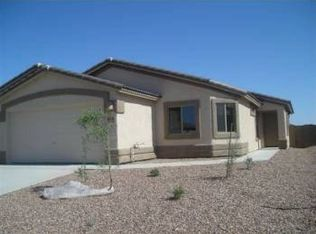 11117 W Golden Willow Dr , Marana AZ