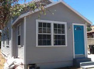 829 Lopez Ave , Los Angeles CA