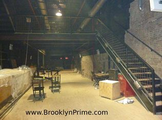 134 Metropolitan Ave Brooklyn NY 11249
