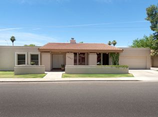 1857 W Naranja Ave , Mesa AZ