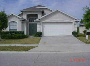 154 Fieldstream North Blvd , Orlando FL