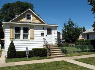3332 Madison Ave , Brookfield IL
