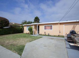 1601 Kraft St , Oceanside CA