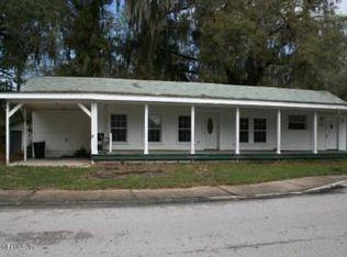 524 Majestic Oak Pkwy , St Augustine FL