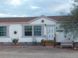 48431 N 7th Ave , New River AZ