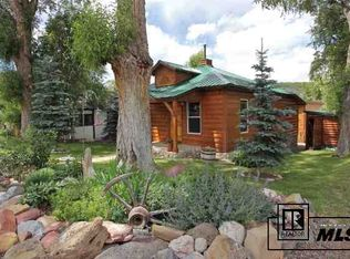 dean laird real estate agent in steamboat springs trulia
