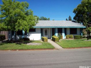 5000 Gerhardt Pl , Fair Oaks CA