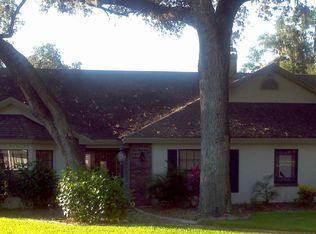 5859 Hollyhock Dr , Lakeland FL