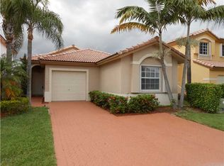 11273 NW 50th Ter , Doral FL