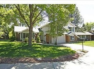 4850 W 102nd Ave , Westminster CO