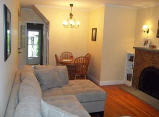 129 Charles St Floral Park NY 11001