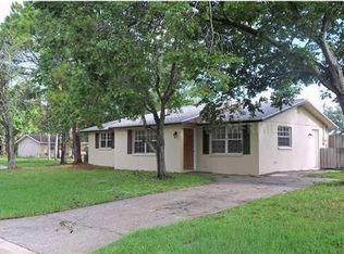 2946 Nodosa Dr , Sarasota FL