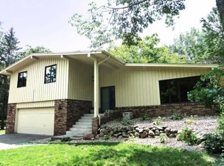 10226 Upper 196th Way W , Lakeville MN