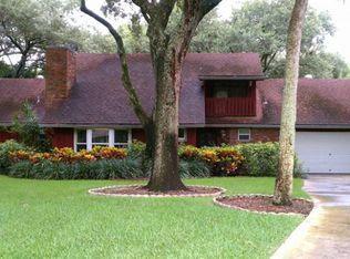 11134 Oak Way Cir , Palm Beach Gardens FL