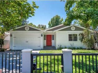 4925 Ben Ave , North Hollywood CA