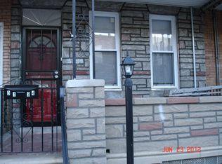3134 Tulip St , Philadelphia PA