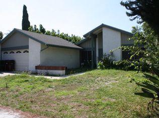 922 W Orange Rd , Santa Ana CA