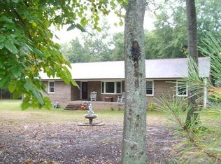 27 Bisson Woods Rd , Lexington GA
