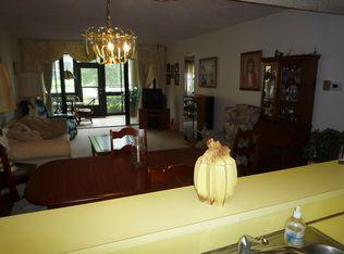 14255 Rosemary Ln Apt 8126, Largo FL
