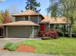 11290 SW Viewmount Ct , Tigard OR