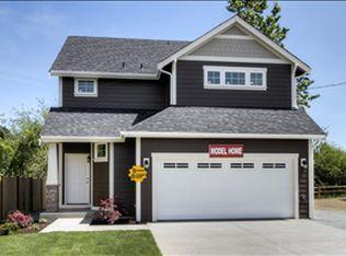 9311 19th Ave E , Tacoma WA