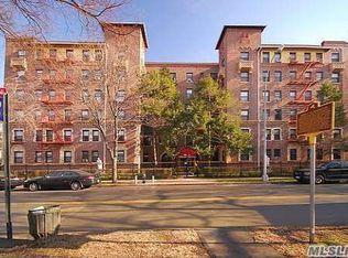 8511 Lefferts Blvd Apt 1H, Kew Gardens NY