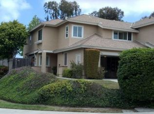 13563 Longfellow Ln , San Diego CA