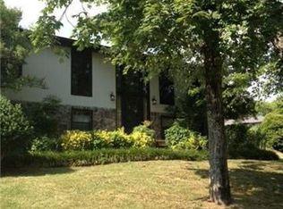 514 Hickory Trail Dr , Nashville TN