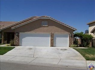 4075 Waterville Ct , Palmdale CA